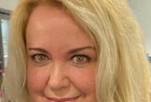 Colleague Spotlight: Alicja Borkowska